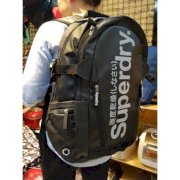 Balo Superdry Two Tone
