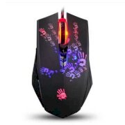 A4 TECH BLOODY A60 (Gaming)