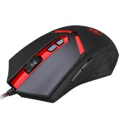 Gaming Mouse Redragon Nemeanlion M602