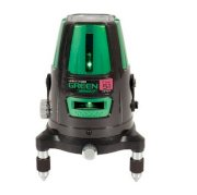 Máy Laser Robo Green Neo 51 Bright Shinwa 78276