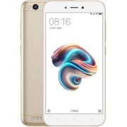 Xiaomi Redmi 5A ( 16GB / 2GB ) Gold