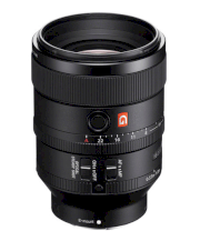 Lens Sony FE 100mm F2.8 STF GM OSS (SEL 100F28GM SYX)
