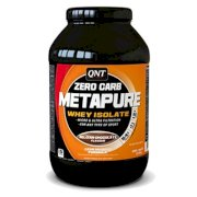 QNT Isolate Whey Metapure 1Kg