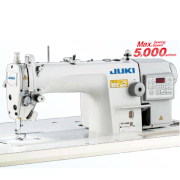 Máy may Juki DDL-900-BS