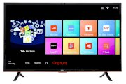 Smart Tivi TCL L32S62T (32 inch,Ultra HD 4K)