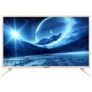 Tivi LED Asanzo 32AS100 (32 inch, HD)
