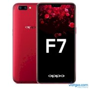 Điện thoại OPPO F7 Youth