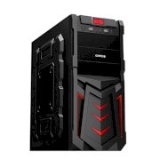 Thiên Thảo PC G2030 CPU , H81 Mainboard , 500Gb HDD , VGa Rời 2Gb , Case , Power 500 , Ram 2Gb , Key , Mouse
