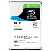 Ổ cứng SEAGATE  ST10000VX0004