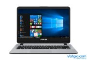 Laptop ASUS X407MA-BV039T Win10