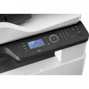 Máy in HP A3 ĐCN Laserjet Pro MFP M436DNA