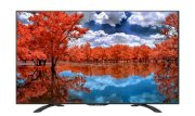 Tivi Sharp 60LE275X ( 60 inch,Full HD)