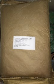 Sodium Cyclamate CP Grade - SP30