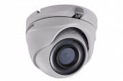 Camera Hikvision Ds 2Ce76D3T ITMF