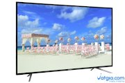 Tivi LED Panasonic TH-49FX550V (Android TV 49 Inches 4K Ultra HD)
