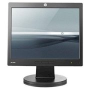 HP L1506x 15-inch LED Monitor A/P