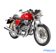 Xe motor Royal Enfield Continetial GT 2019 (Đỏ)