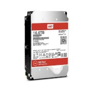 Ổ cứng Nas Western Red 10TB 5400rpm 256MB