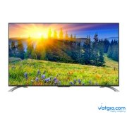 Smart Tivi Sharp full HD LC-60LE580X (60 inch)