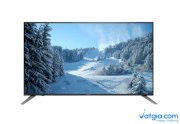 Smart Tivi Sharp 2T-C45AE1X - 45 inch