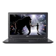 Acer spin 3 SP314-51-51LE NX.GZRSV.002 intel® Core i5-8250U (1.6GHz Upto 3.4GHz, 4 Cores 8 Threads, 6MB Cache)