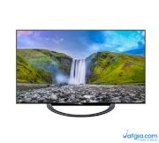 Smart Tivi Sharp 8T-C60AX1X (60 inch)