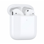 Tai nghe apple airpods 2 - Wireless Charging Case