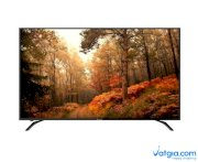 Smart Tivi Sharp 4T-C60AH1X (60 inch)