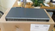 HPE OfficeConnect 1820 48G Switch (J9981A)