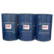Dioctyl Phthalate 220 Kg/phuy