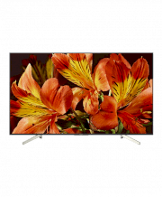 Android Tivi Sony 4K 43 inch KD-43X8500F/S