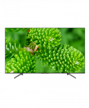 Android Tivi Sony 4K 55 inch KD-55X8500G (2019)