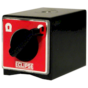Đế nam châm gá đồng hồ Eclipse Magnetic Bases With Toggle Switch E905WF