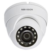 Camera Dome 4 in 1 hồng ngoại 1.0 Megapixel Kbvision KX-Y1012S4