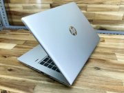 Laptop HP Probook 640 G4 - Core I5 8250U - RAM 8GB - HDMI - 14 Inch