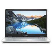 Laptop Dell Inspiron 5584 CXGR01 Core i5 8265U 1.6GHz up to 3.9GHz, 6MB  15.6-inch FHD (1920 x 1080) (Silver)