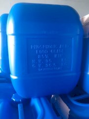 Phosphoric Acid ( H3PO4 85% )