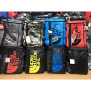 Balo The North Face Fuse box backpack chống nước size lớn-BTF02
