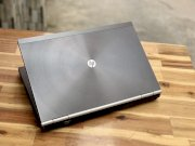 Laptop Hp Workstation 8460W, i5 2540M 4G Vga FirePro M3900