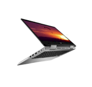 Dell Inspiron 5491 70196705 Core i7-10510U/8GB/512GB SDD/Win10