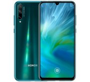 Honor 20 Lite (Youth Edition) (RAM 6GB + ROM 128GB) -  Blue Water Jade