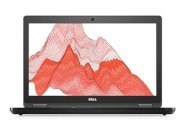 Dell Precision 3520 ( Intel® Core™ i7-6820HQ, Ram 16GB DDR4 SDRAM 2400MHz, HDD 256GB SSD M2 PCIe NVMe, Anti-Glare Display 15.6 inch (1920 x 1080 pixels) IPS )