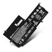 Pin laptop HP PK03XL HSTNN-DB6S HP Pro X360 Spectre 13 6789116-00