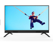 Smart Tivi Philips 32 Inch HD - 32PHT5883/74 (Model 2019)
