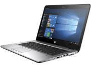 HP Elitebook 840 G3 Core i5, RAM 8G, SSD 128, Full HD 14""