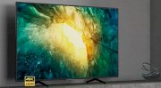 Android Tivi Sony 4K 65 inch KD-65X7500H