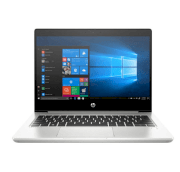 HP ProBook 430 G7 9GQ01PA Core i7-10510U/8GB/512GB SSD/13.3FHD/VGA ON/DOS
