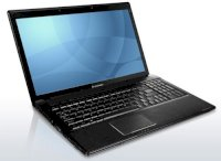 Lenovo G460 (0677-2Wu) (Intel Core I5-430M 2.26Ghz, 4Gb Ram, 320Gb Hdd, Vga...