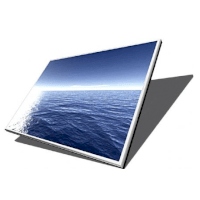 Lg Lcd 12.1 Inch, Wide, Gương Led For Laptop Asus
