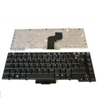 Keyboard Hp Compaq 6535B